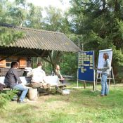Workshop Wildparkhaus.jpg
